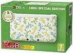 Nintendo Handheld Console 3DS XL - Lu...