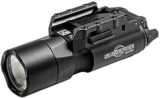 product image for SureFire X300 Ultra Weapon Light, Universal/Picatinny Rail Mount, Black X300U-A