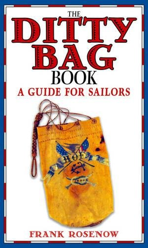 How To Tie A Bag Knot - 6