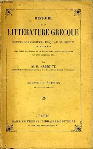 lepopee cathare tome ii n 126 muret ou la depossession 1213 1216