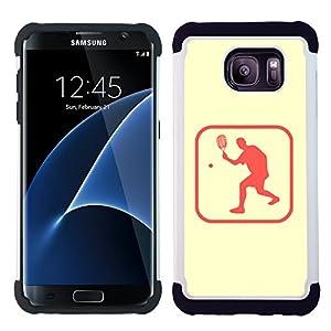 Momo Phone Case / Hybrid Hülle Tasche Schutzhülle Case Cover -...