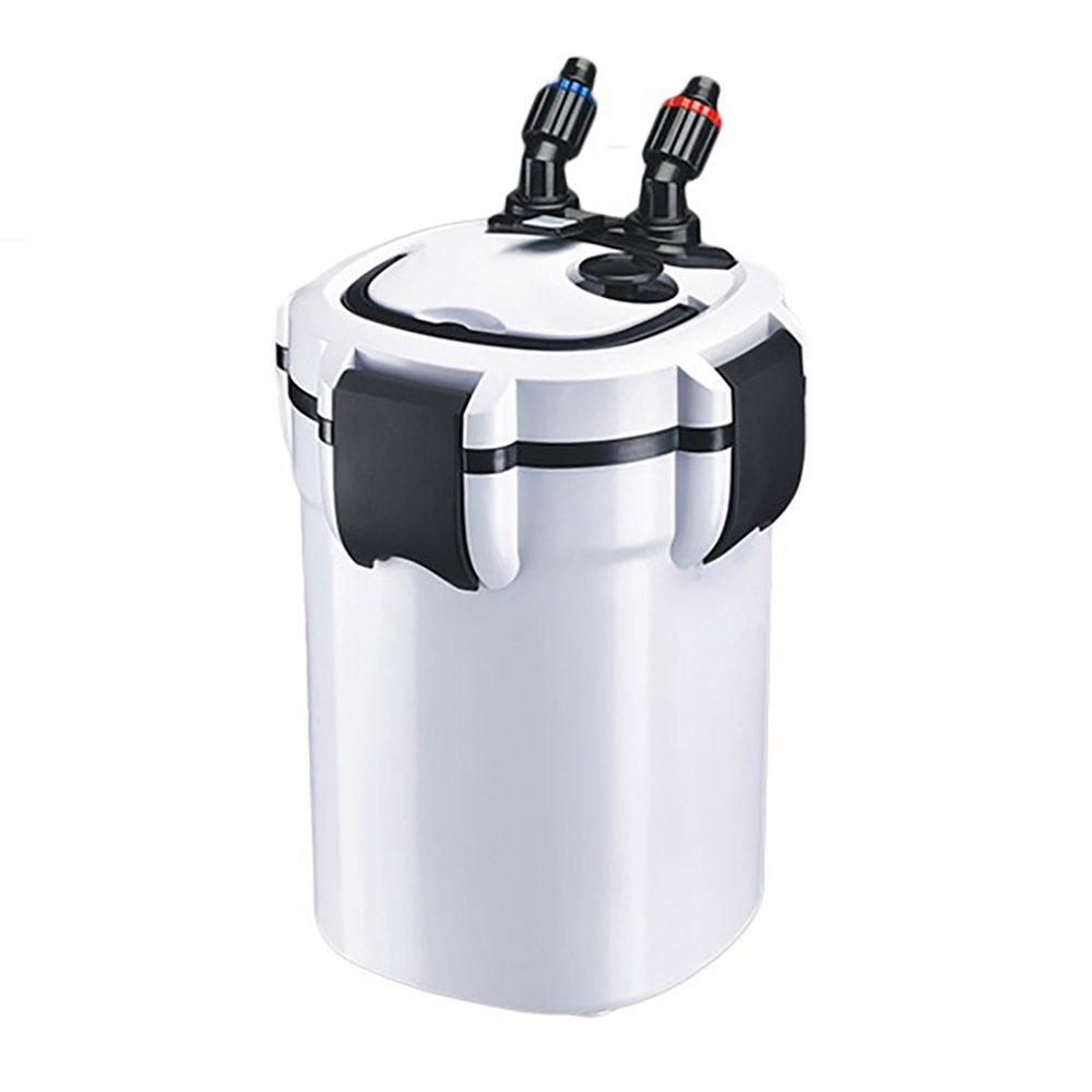 Betta 1050 Canister Tropical Fish Tank Filter (230 Litre)