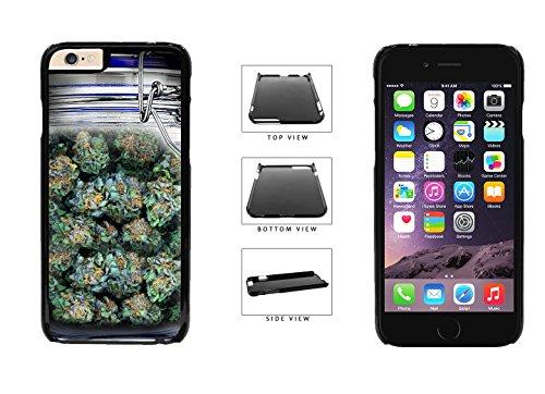 iphone 6 mason jar case - 9