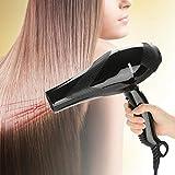 Professional 3000W Salon Hair Dryer Harmless Thermostatic Hair...