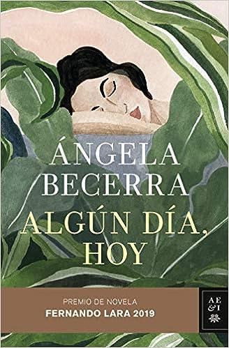 En savoir plus sur ce livre espagnol