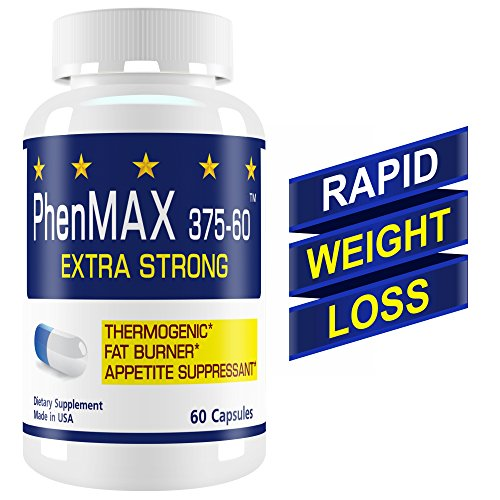 super thermogenic weight loss pills