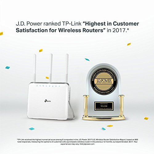 The 8 best wireless router for sale