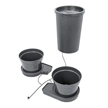 PLANT !T 01-045-125 Water Timer