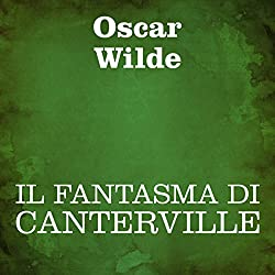 Il fantasma di Canterville [The Canterville Ghost]