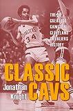 Classic Cavs, Jonathan Knight, 1606350110