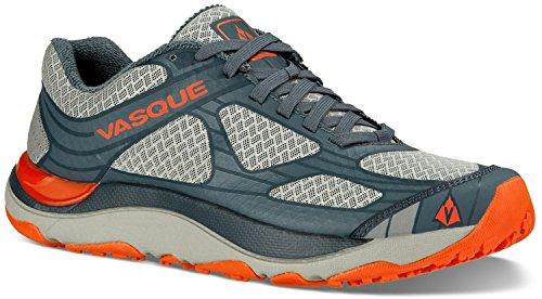 [ヴァスキュー]Vasque Trailbender Trail-Running Shoes - メンズ トレイルランニングシューズ [並行輸入品]