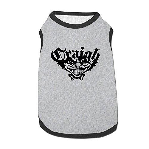 2016-Popular-Craigh-Logo-Dog-Crates