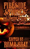 img - for Fireside Stories: Halloween Special (Volume 1) book / textbook / text book
