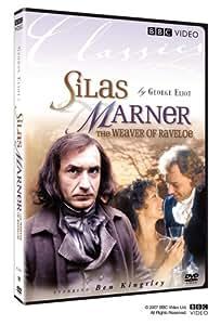 Silas Marner, The Weaver of Raveloe