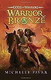 Warrior Bronze (Gods and Warriors)