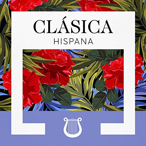 (Sonata Clásica: IV. Allegro)