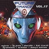 Future Trance Vol.17