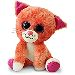 Shinymals Peluche Gato Michi