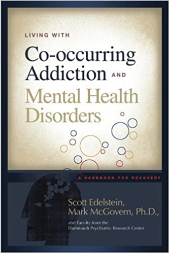 Living With Co Occurring Addiction Mental Health Disorders