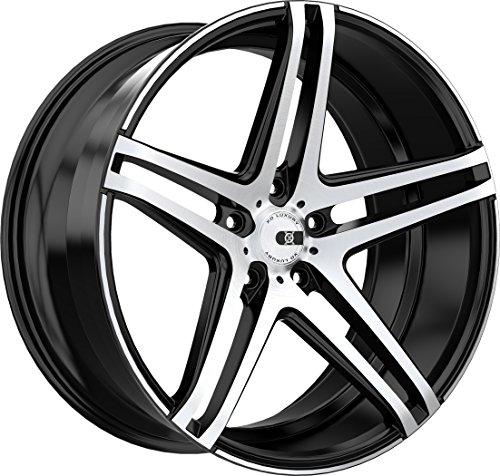 xo wheels - 6
