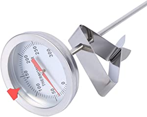 Cooking Thermometer, 12