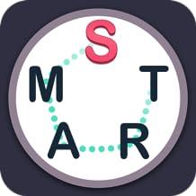 Letter Smart - Word Search Peak