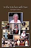 In the Kitchen with Nan, Regina Flemion, 1607025892