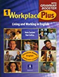 Workplace Plus Manufacturing Job Pack, Saslow, 0130983179