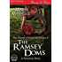 The Ramsey Doms [The Doms of Club Mystique 6] (Siren Publishing Menage and More)