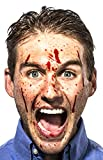 """Maven: """"I Cant Believe Its Not Blood"""" Fake Blood - 16 oz."""