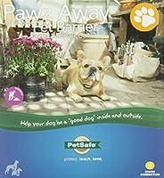 Petsafe Pawz Away Extra Receiver Collar