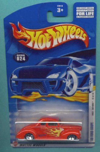 mattel-hot-wheels-2002-164-scale-first-editions-red-flamed-1940-ford-coupe-die-cast-car-024