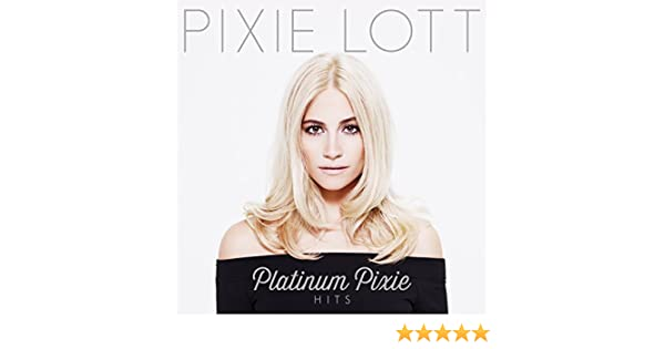 Streaming and download mp3 album pixie lott turn it up louder.