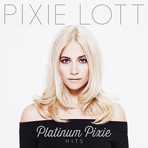 Image result for Pixie Lott - All About Tonight