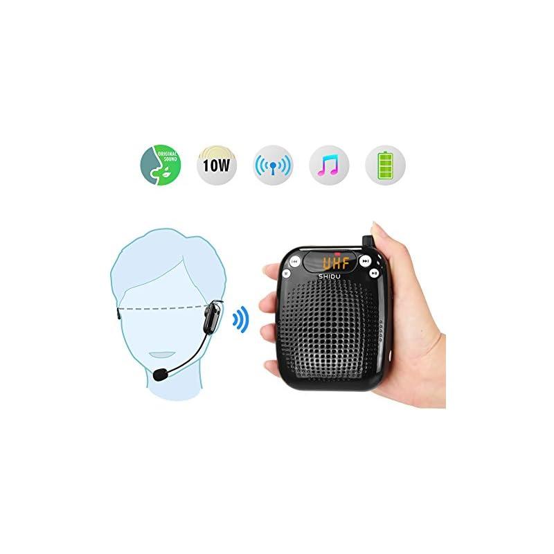 portable-voice-amplifier-wireless-1