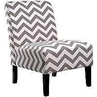 NHI Express Katherine Chair, Grey