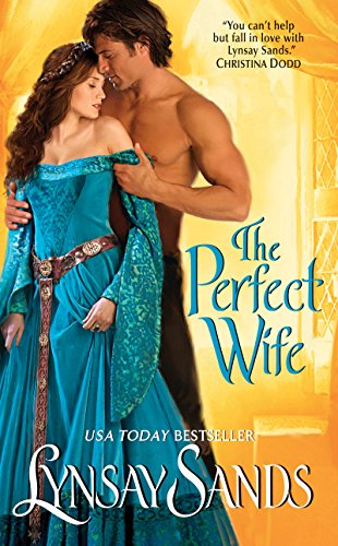 The Perfect Wife ()