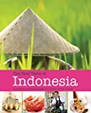 The Real Taste of Indonesia, Hardie Grant Books Staff, 1740668200