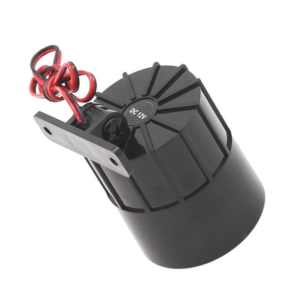 MagiDeal High Quality Reversing Alarm Horn Speaker Beeper Buzzers Warning 12V AS081 non-brand