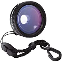 Sealife Mini Wide Angle Lens SL973