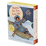 Download Mama, Do You Love Me? & Papa, Do You Love Me? Boxed Set in PDF ePUB Free Online