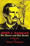 John J. Dargan, Henry F. Cauthen, 0911432256