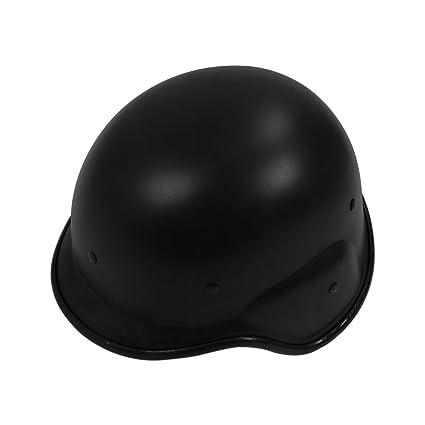 Amazon.com: Casco – TOOGOO (R) Militar Táctico SWAT casco de ...
