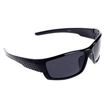 31c8e27a020 Mens Polarized Sunglasses Driving Cycling Goggles For Sports Outdoor  Fishing Golf
