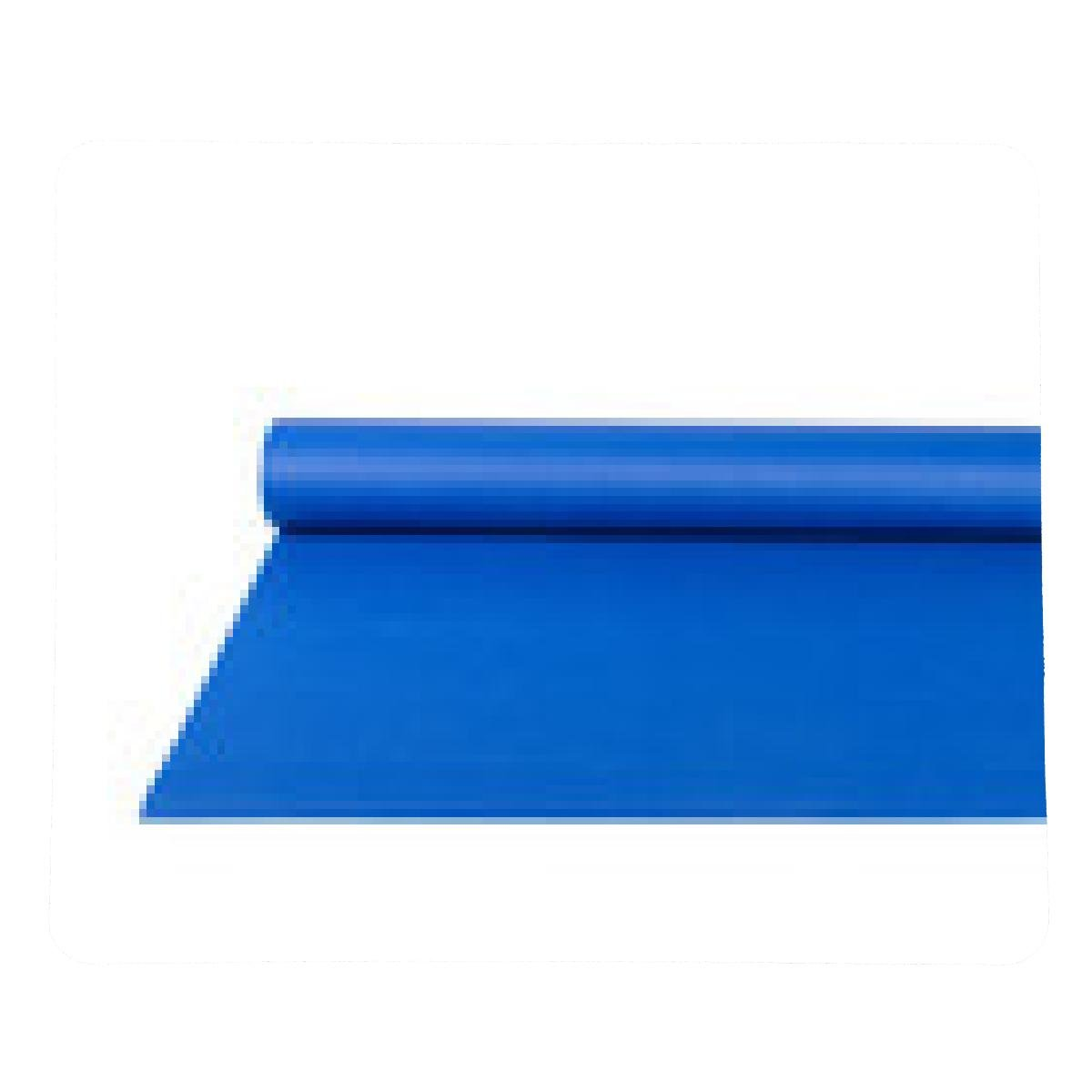 my-puzzle-design alfombrilla de ratón Pilates o Yoga Mat ...