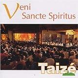Taize : Veni Sancte Spiritus