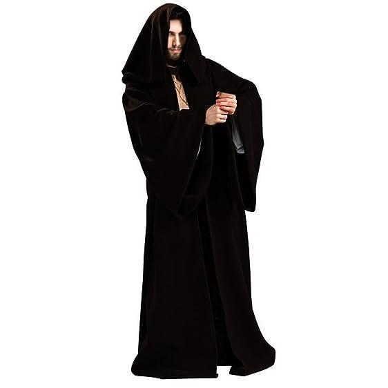 Star wars black robe