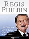img - for Regis Philbin book / textbook / text book
