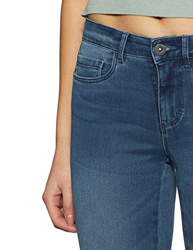 Jeans Reg Sk Raw Blu Denim Noos Pim504 Onlroyal Jean Blue Donna Ank Only medium H8ZxwFqx