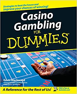 best casino games to play for beginners